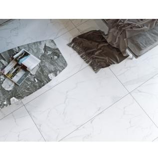 Marble Trend / Марбл Тренд