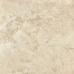Шекспир / Shakespeare Light Grey (светло-серый) 600 х 600