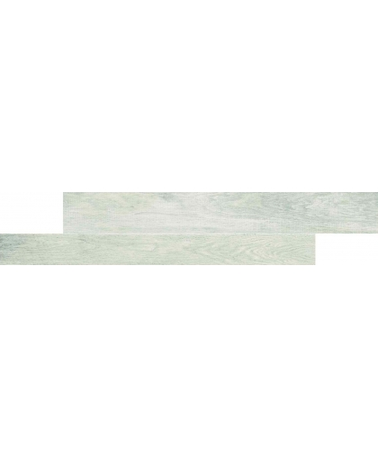 Треверккантри / Treverkcountry White 1000 х 130/100