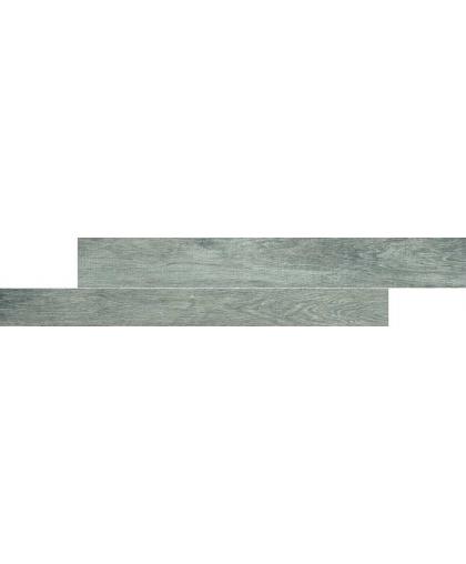 Треверккантри / Treverkcountry Grey 1000 х 130/100 (под заказ)