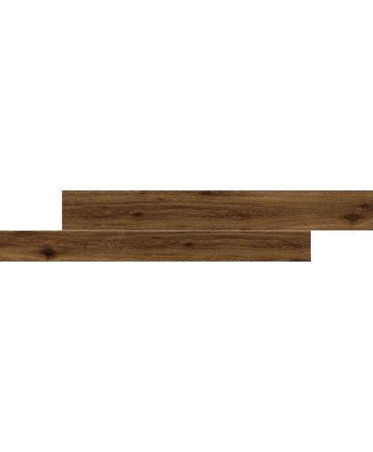 Треверклэнд / Treverkland Brown 1000 х 130/100