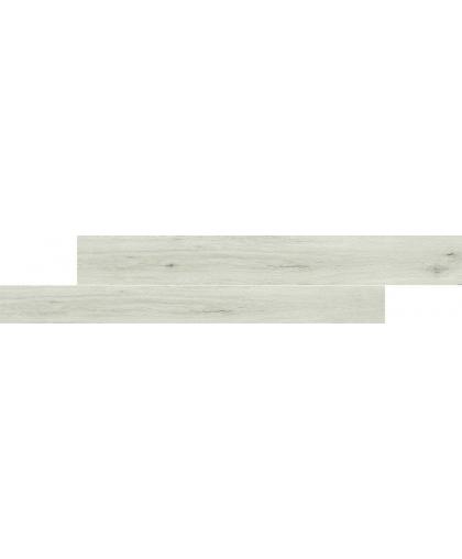 Треверклэнд / Treverkland White 1000 х 130/100