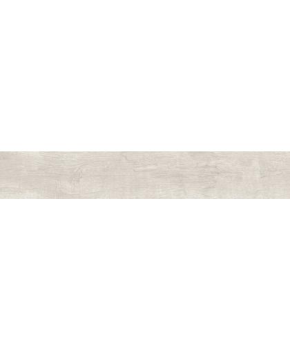 Треверкстейдж / Treverkstage White 1200 х 200