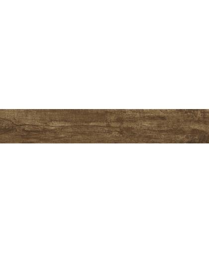 Треверкстейдж / Treverkstage Brown 1200 х 200 (под заказ)