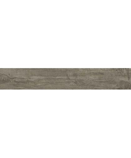 Треверкстейдж / Treverkstage Grey 1200 х 200