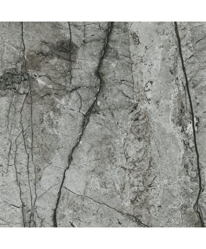 Иссэншэл / Essential Grey Polished RT 798 х 798 (под заказ)