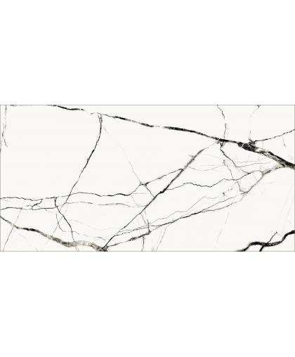 Этернал / Eternal White Polished RT 1198 х 598 (под заказ)