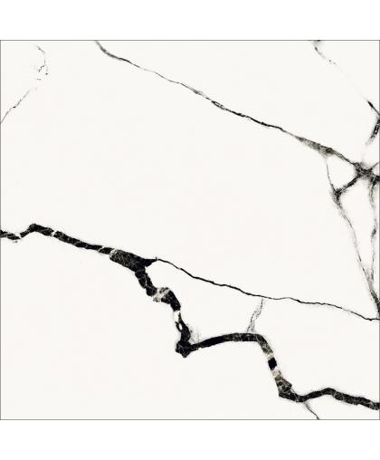 Этернал / Eternal White Polished RT 598 х 598 (под заказ)
