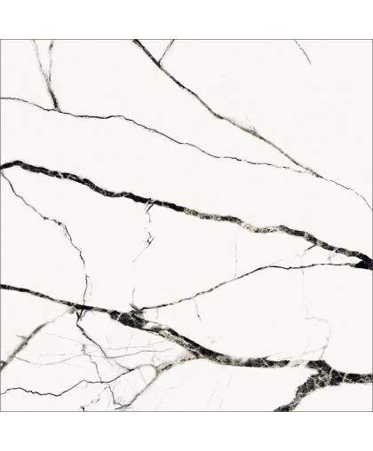 Этернал / Eternal White Polished RT 798 х 798 (под заказ)