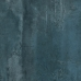 Ироник / Ironic Blue Polished RT 598 х 598 (под заказ)
