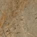 Вулканик Даст / Vulcanic Dust Beige Polished RT 798 х 798 (под заказ)