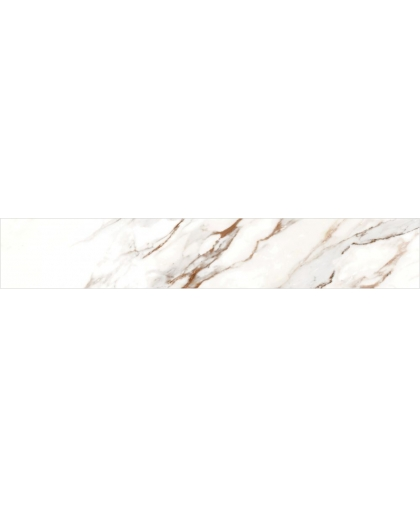 Калакатта / Calacatta Gold 900 x 150