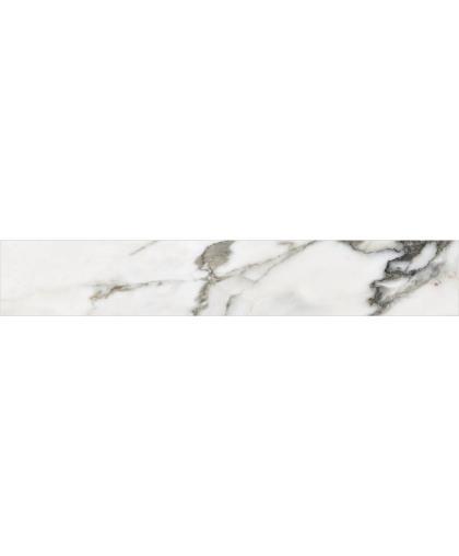 Калакатта / Calacatta Majestic 900 x 150