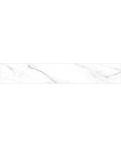 Калакатта / Calacatta White 900 x 150