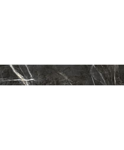 Маркиния / Marquina Gold 900 x 150