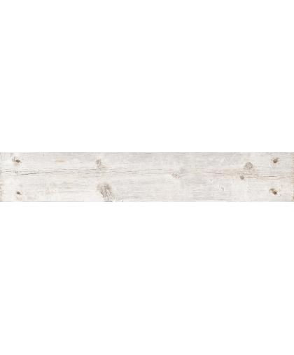 Олтен / Olten White 915 x 152 (под заказ)