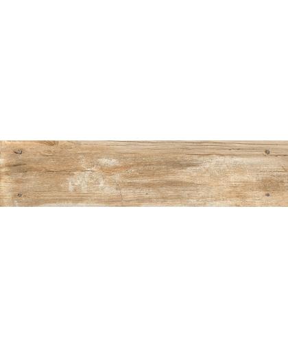 Ламбер / Lumber Beige 660 x 150