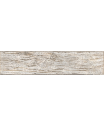 Трасс / Truss White 660 x 150 (под заказ)