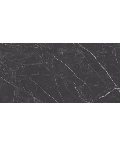 Артстоун / Artstone Black Mat RT 1198 х 598 (под заказ)