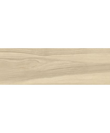 Лайтмуд / Lightmood Vanilla 600 х 200