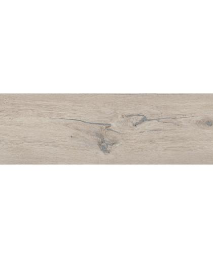 Нэйчералмуд / Naturalmood Grey 600 х 200