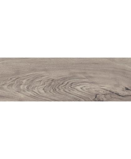 Нэйчералмуд / Naturalmood Grigio 600 х 200
