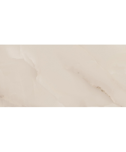 Элегантстоун / Elegantstone Beige Polpoler RT RT 1198 х 598 (под заказ)
