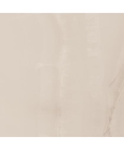 Элегантстоун / Elegantstone Beige Polpoler RT 598 х 598 (под заказ)