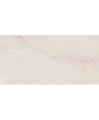 Элегантстоун / Elegantstone Bianco Polpoler RT RT 1198 х 598 (под заказ)