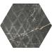 Марвелстоун / Marvelstone Grey Heksagon Mat 198 х 171 (под заказ)