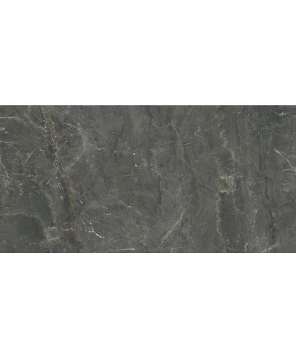 Марвелстоун / Marvelstone Grey Mat RT 1198 х 598 (под заказ)