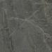 Марвелстоун / Marvelstone Grey Mat RT 598 х 598 (под заказ)