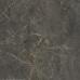 Вондерстоун / Wonderstone Grey Poler RT 598 х 598 (под заказ)