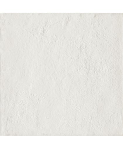 Модерн / Modern Bianco Struktura 198 х 198