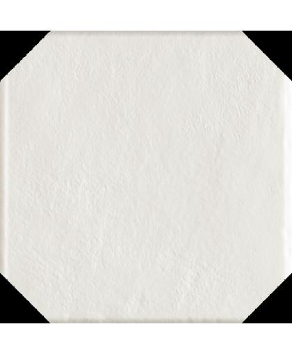 Модерн / Modern Bianco Struktura Octagon 198 х 198