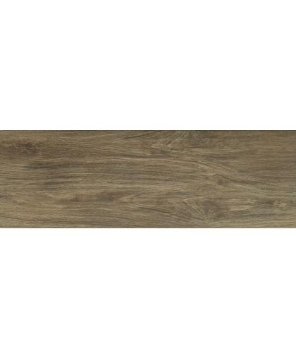 Вуд бэйсик / Wood Basic Brown 600 х 200