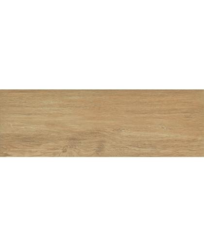 Вуд бэйсик / Wood Basic Naturale 600 х 200