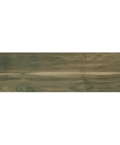 Вуд рустик / Wood Rustic Brown 600 х 200