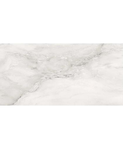 Авеню Бьянко / Aveniu Bianco polished 1200 x 600
