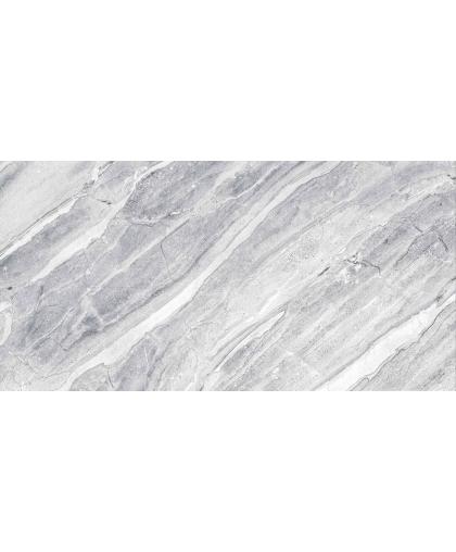 Дайна Грей / Daina Grey polished 1200 x 600