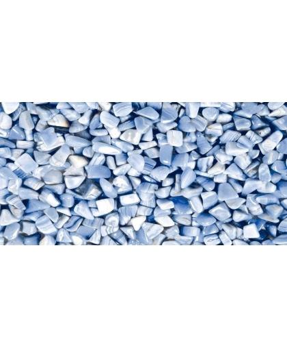 Джем Стоун / Gem Stone gloss 1200 x 600 (под заказ)