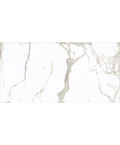 Кэлос Стоун / Kalos Stone polished 1200 x 600
