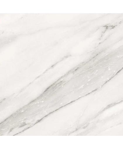 Авеню Бьянко / Aveniu Bianco polished 600 x 600