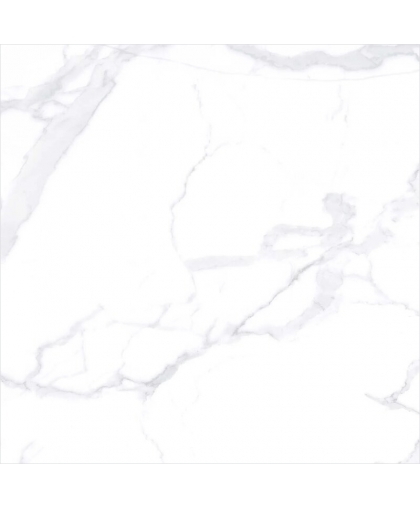 Лондон Уайт / London White polished 600 x 600