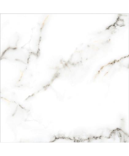 Каррара / Carrara polished 800 x 800