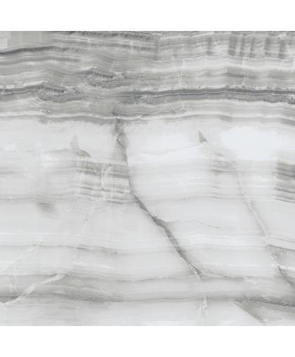 Оникс / Onyx Graphite polished 600 x 600 (под заказ)