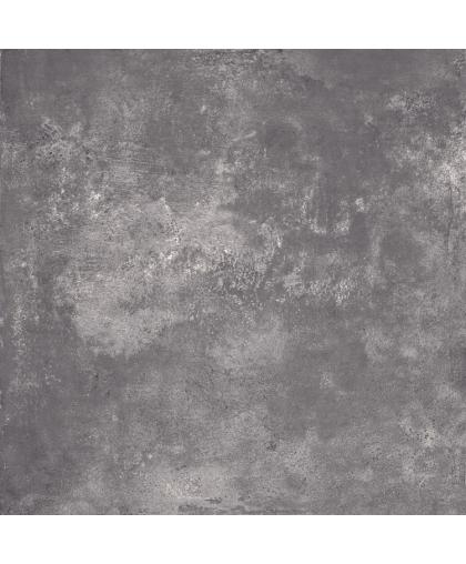 Цементо / Cemento Berlin Polished 600 x 600