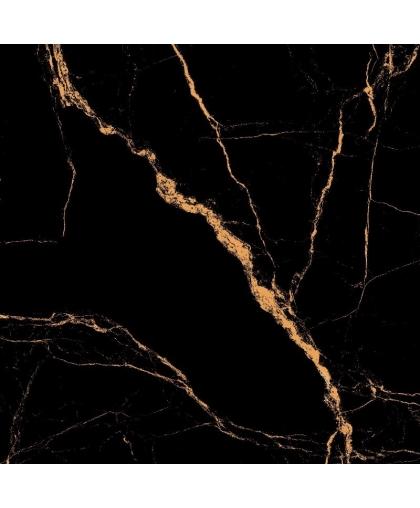 Маркиния / Markinia Gold High Glossy 600 x 600