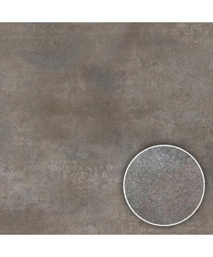 Стардаст / Stardust Cemento Prague sugar 600 x 600