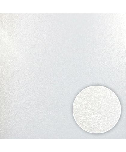 Стардаст / Stardust (Zucchero) Blianco sugar 600 x 600